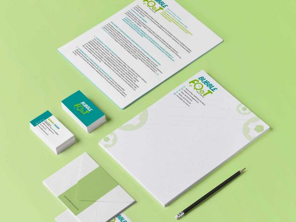 talacom-creation-supports-communication-brochures-flyers-graphisme