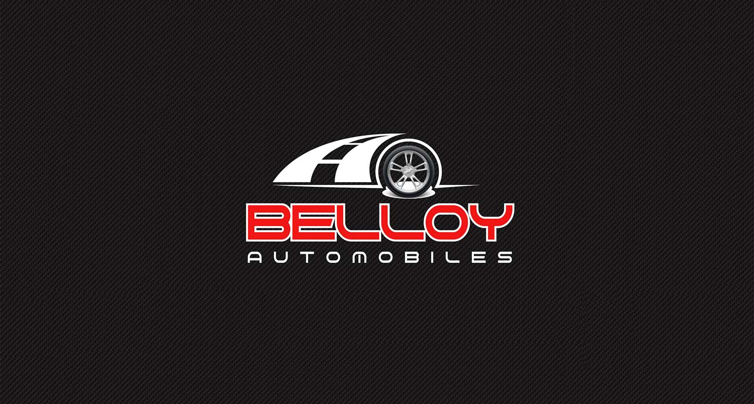 A roule pour belloy automobiles talacom agence de communication - Garage belloy witry les reims ...