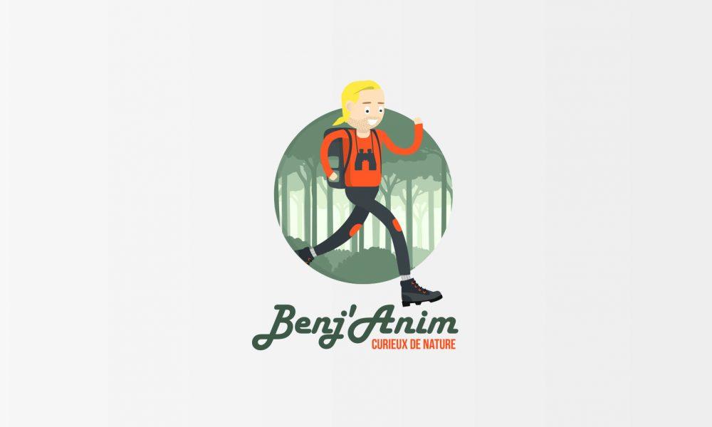01_talacom_benjanim_logotype